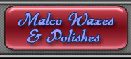 Malco Waxes & Polishes