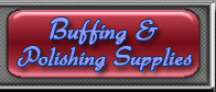 Buffing & Polishing Supplies